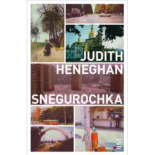 LB - Image - Book - Snegurochka - April Books.png