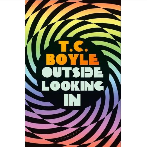 LB - Image - Book - TC Boyle - April Books.png