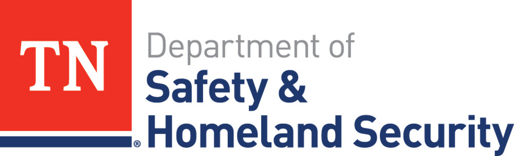 logo-TN Dept of Safety  Homeland Sec ColorPMS -.png
