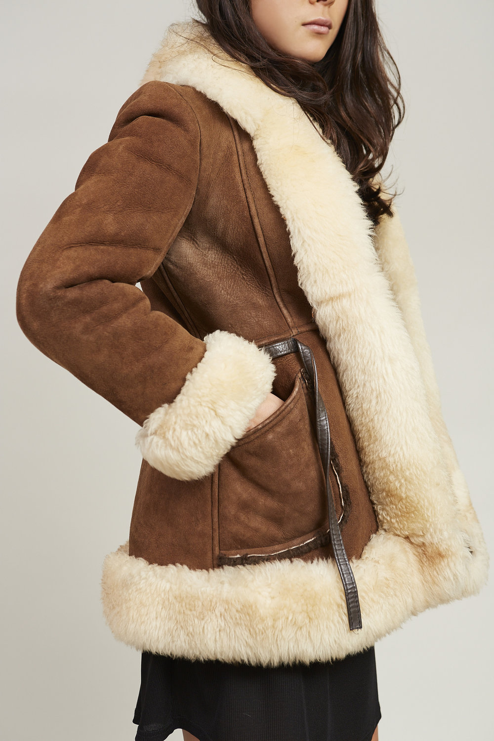 The_May_Co_Coat-023.jpg