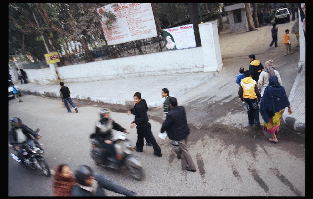 Delhi 7.jpg