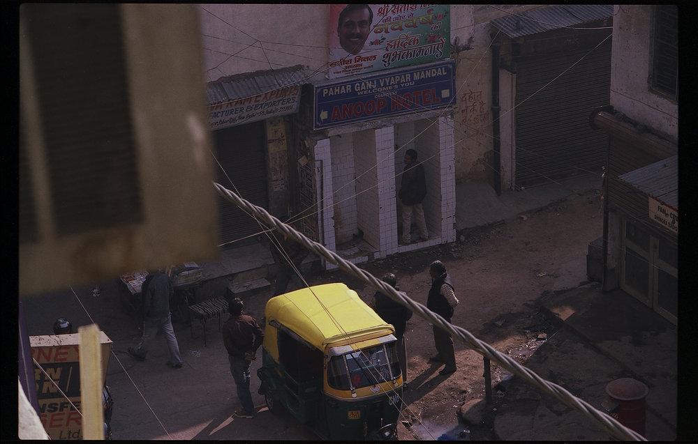 Delhi 14.jpg