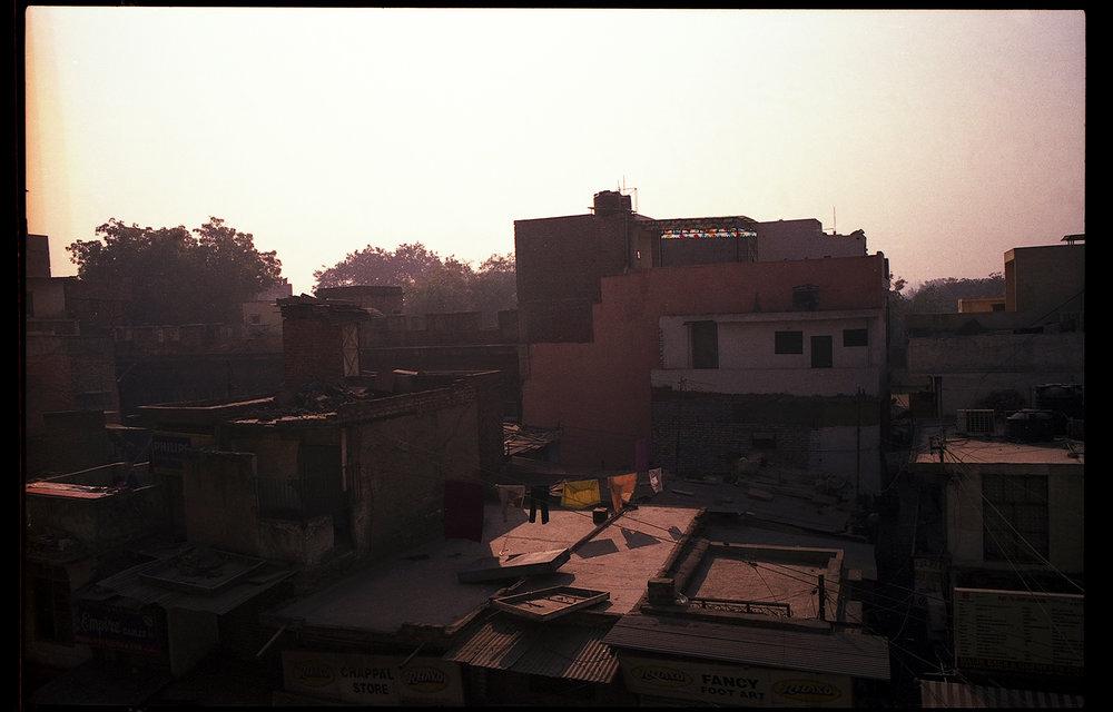 Delhi 19.jpg