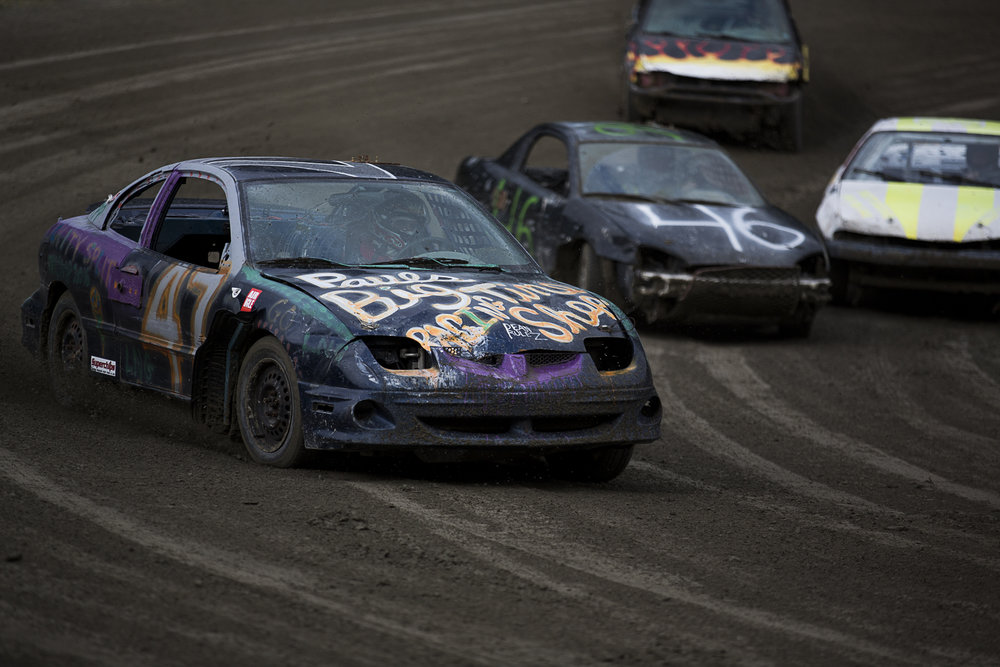 StockCar_Racing_Pemberton-0519.jpg