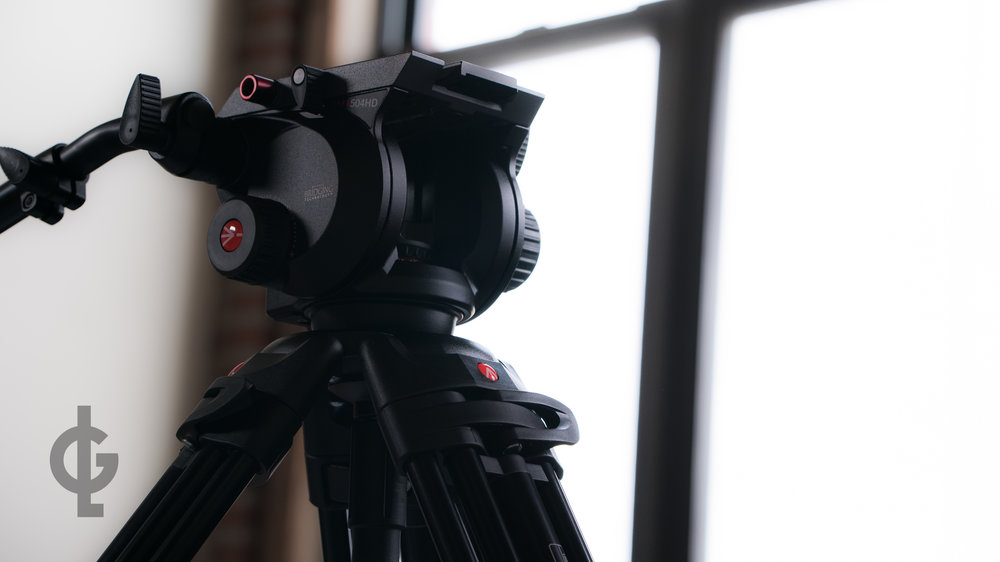 Manfrotto.jpg