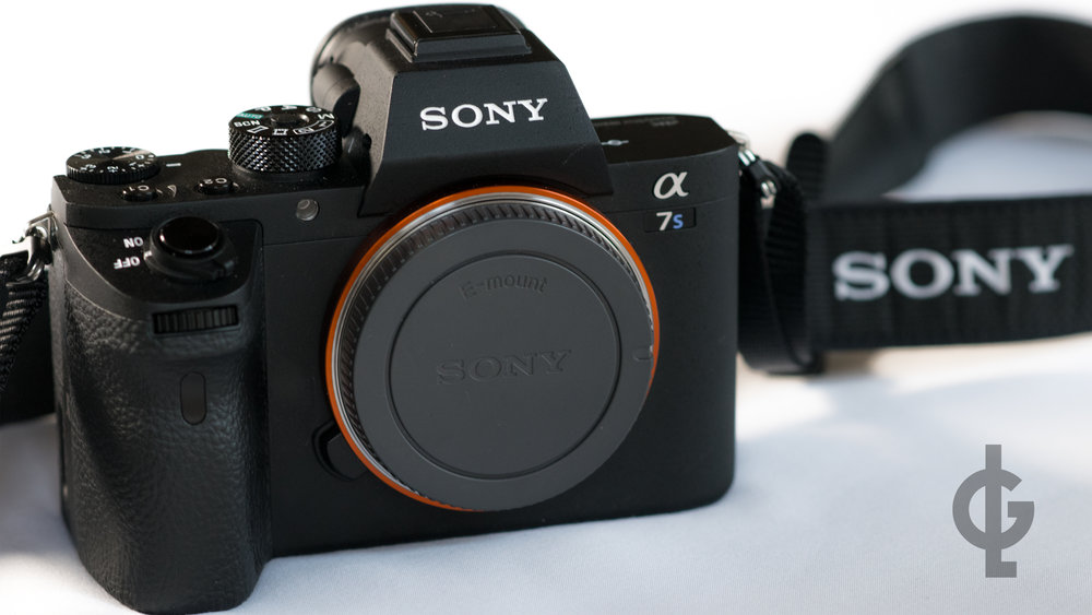 Camera Body.jpg