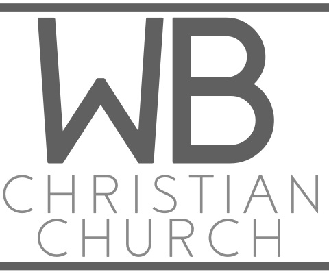WB Christian Church