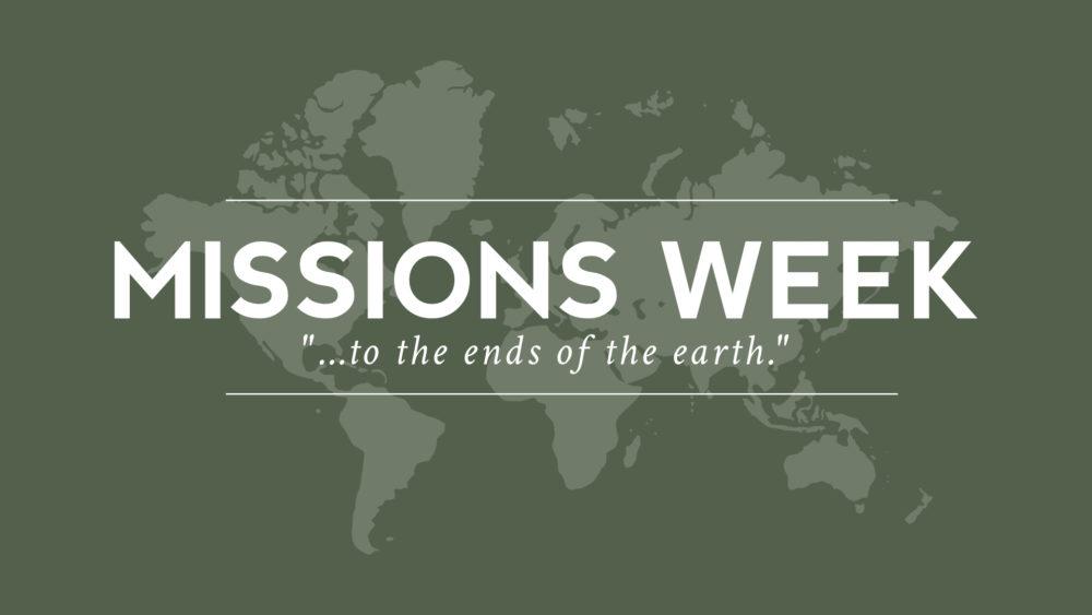 Missions-Week.jpg
