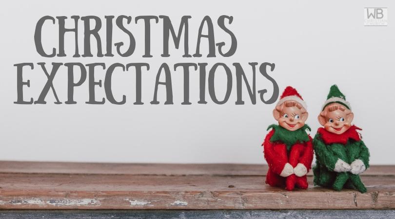 Christmas Expectations.jpg