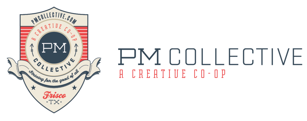 PM Collective