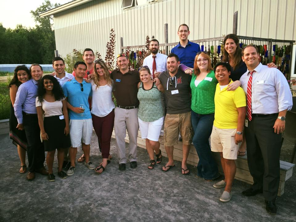 Social Ithaca Beer 2015.jpg