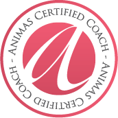 Animas Certified Coach (1).png