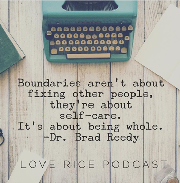 Dr. Brad Reedy.png