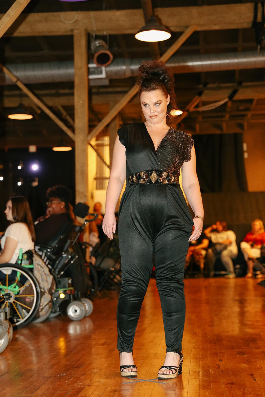FashionIsforEveryBody_by_Annette_McNamara-0108.jpg