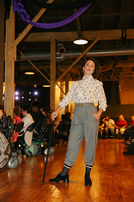 FashionIsforEveryBody_by_Annette_McNamara-0160.jpg