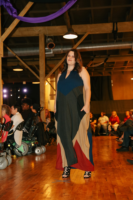 FashionIsforEveryBody_by_Annette_McNamara-0168.jpg