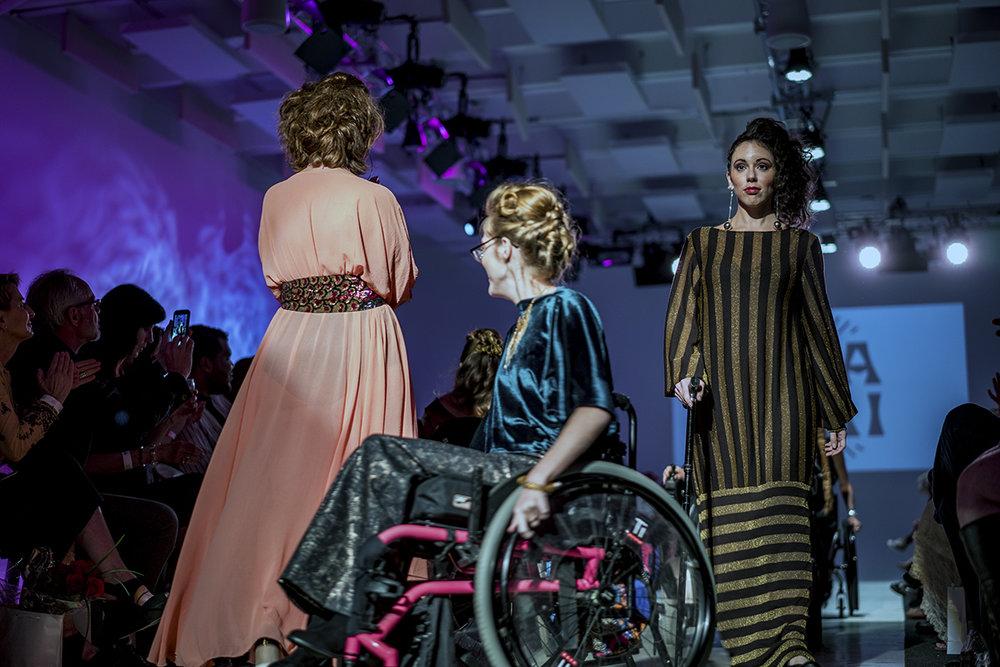 2017C_JBryan_Boundless_FashionShow_0383.jpg