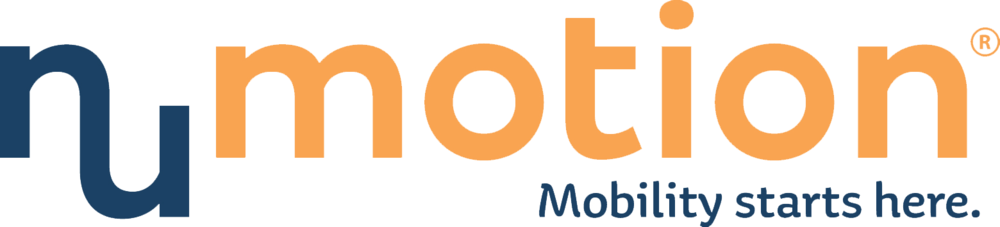 Numotion_with tagline_PMS with BG.png