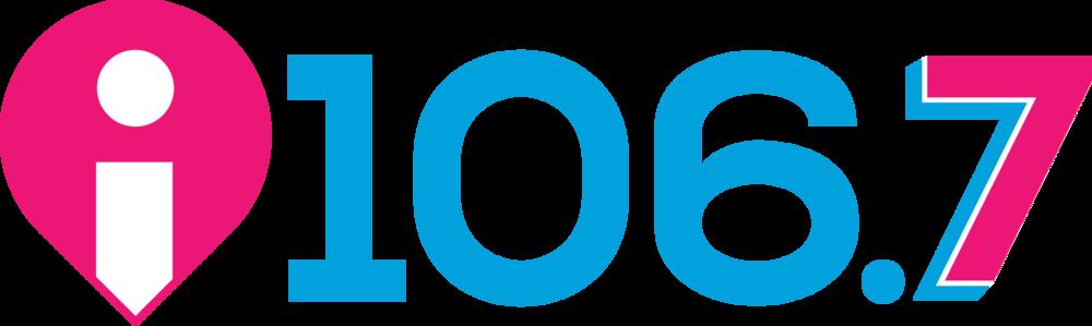 i1067.png