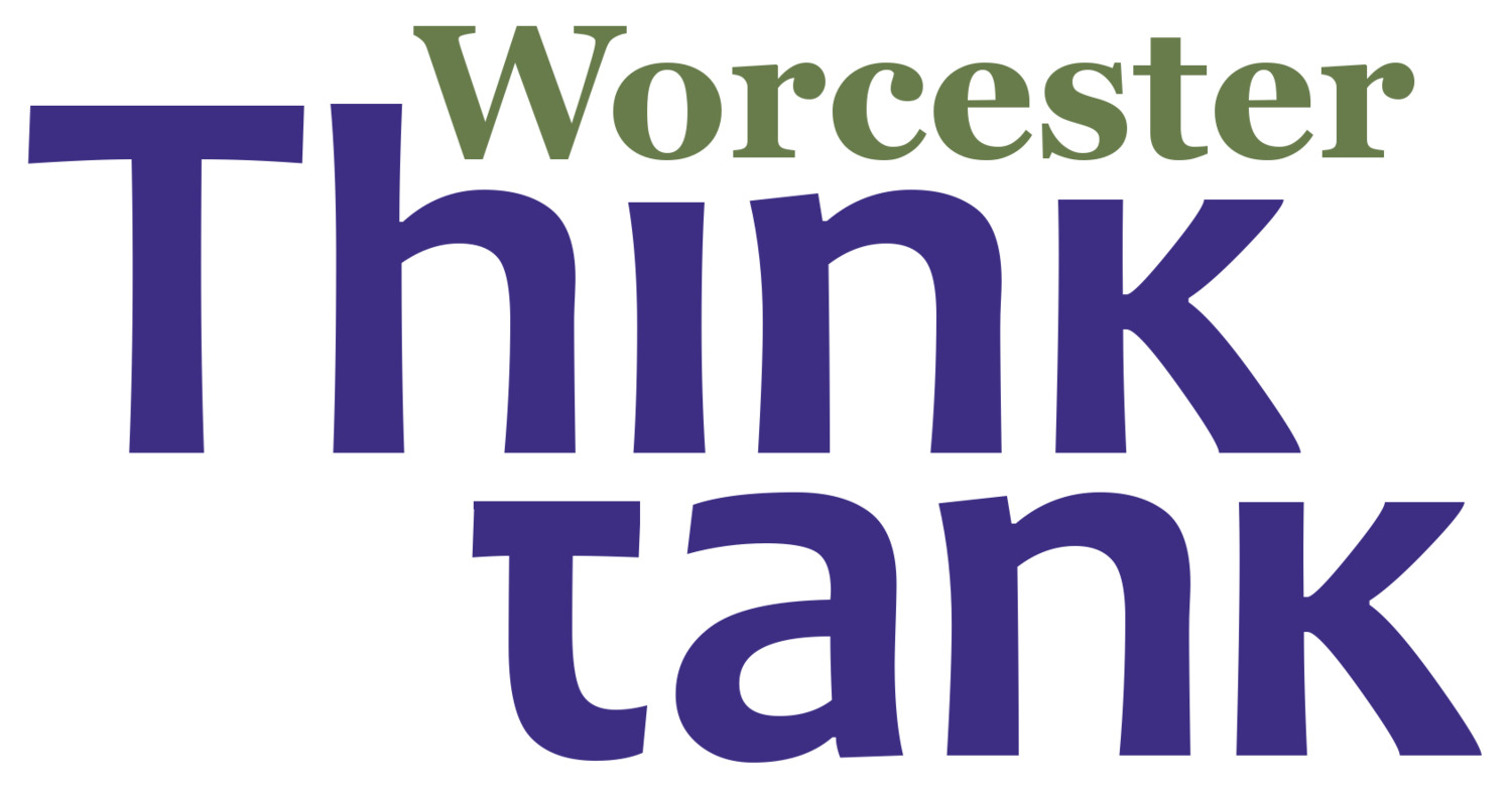 Worcester Think Tank