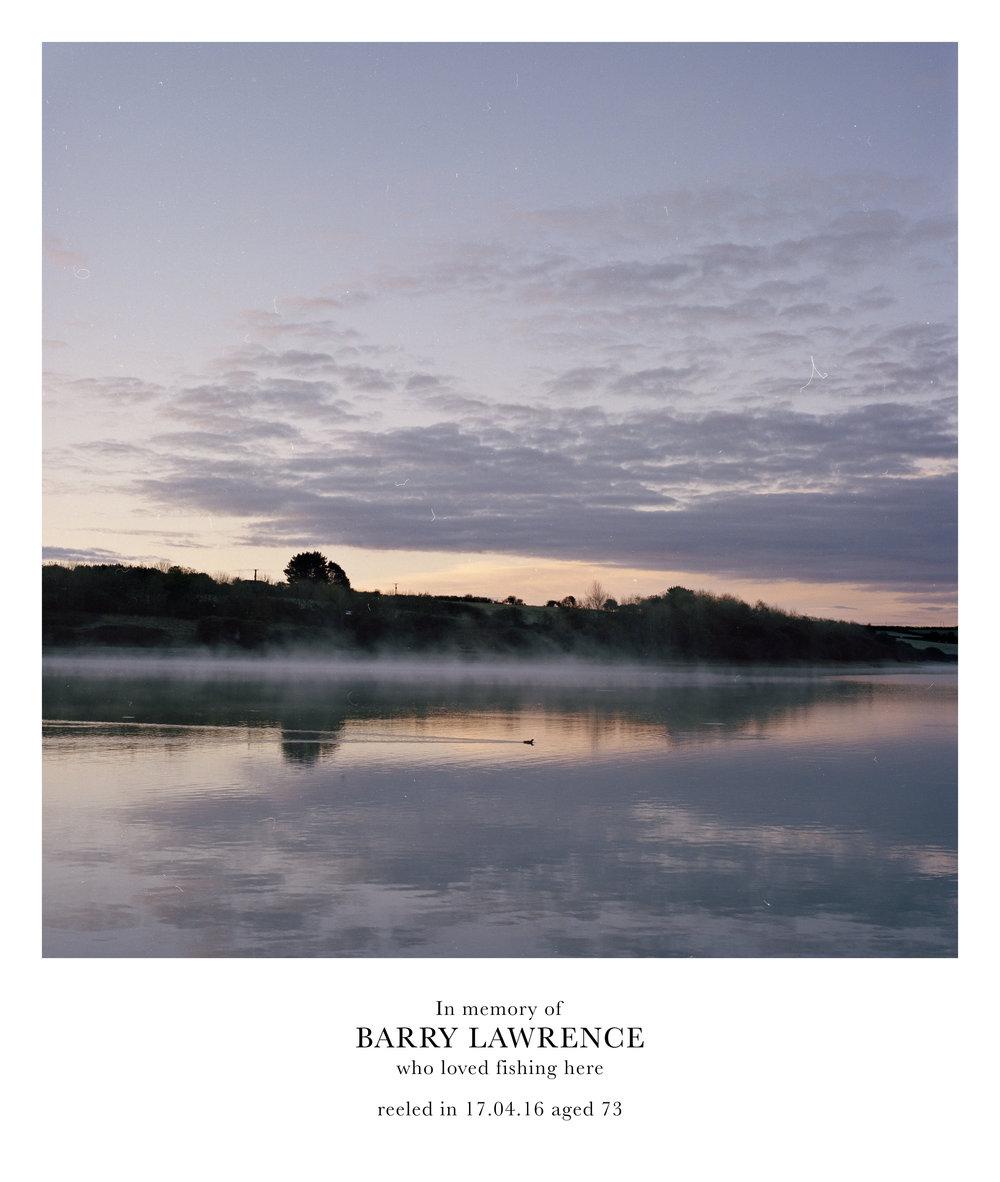 Barry Lawrence.jpg