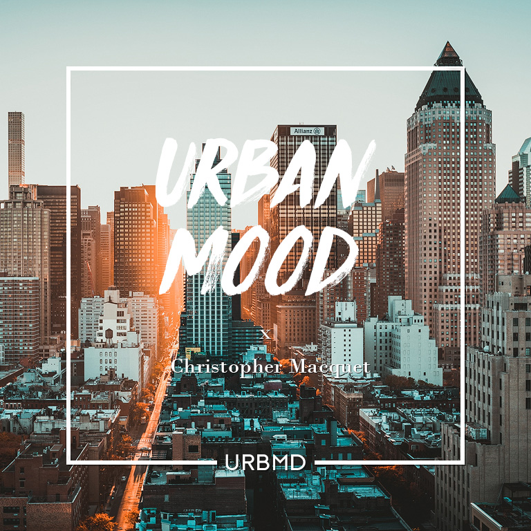 Preview_urban_mood.jpg