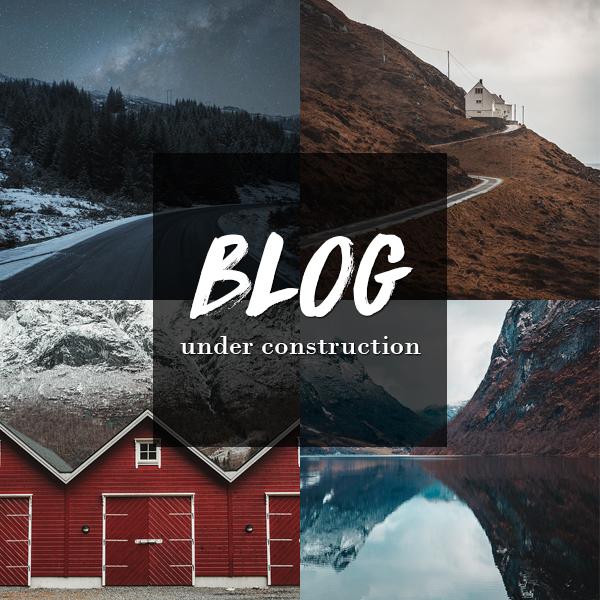 Blog under construction.jpg