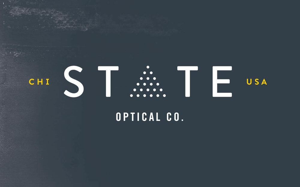 1.-State-Logo.jpg