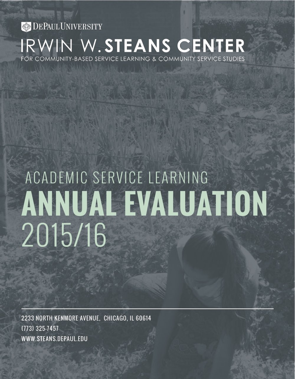 Front Page Annual Report.jpg