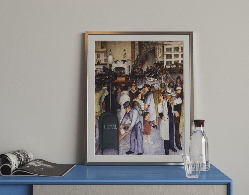 Mirror+Coop+Wall+Paper-1.jpg