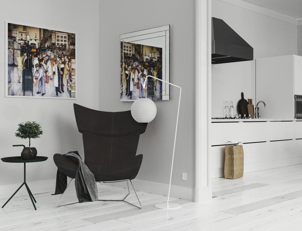Scandinavian Room.jpg