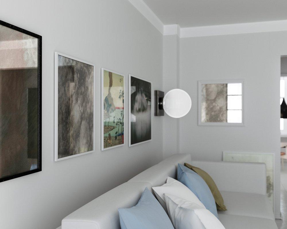 Full+view+of+Scandinavian+Interior.jpg