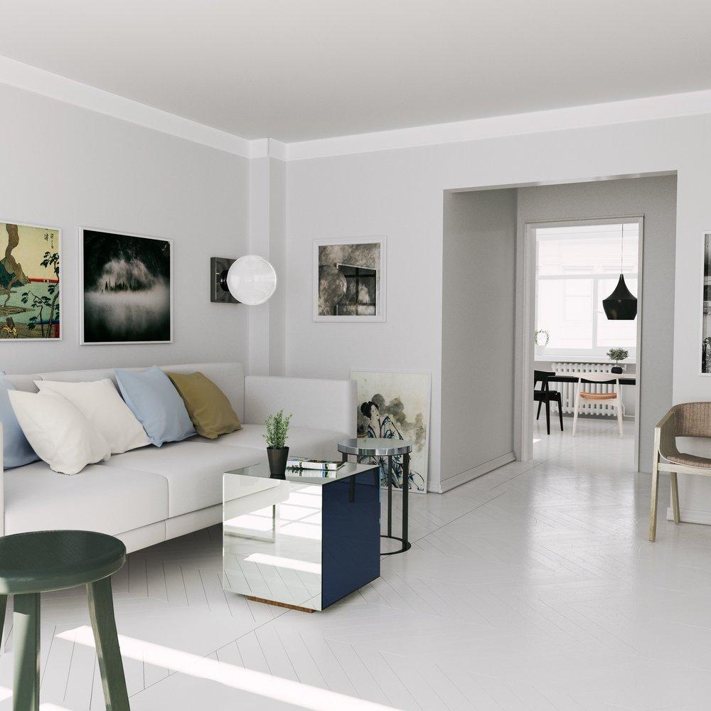 Full+view+of+Scandinavian+interior+by+Mirror+Coop.jpg
