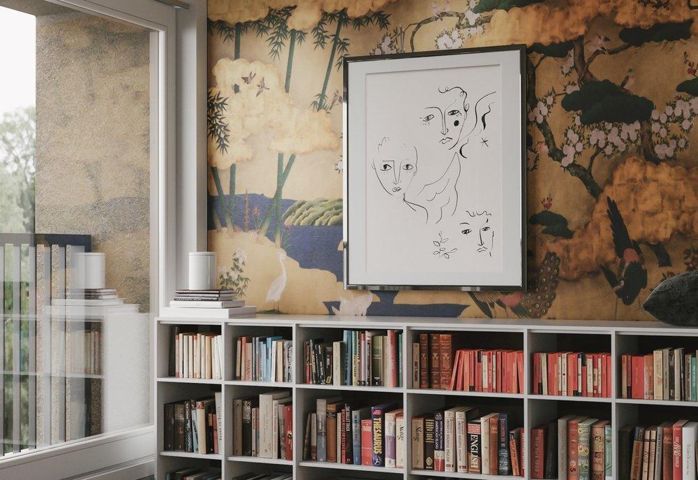 Gracie+Studio+Wall+Paper.jpg