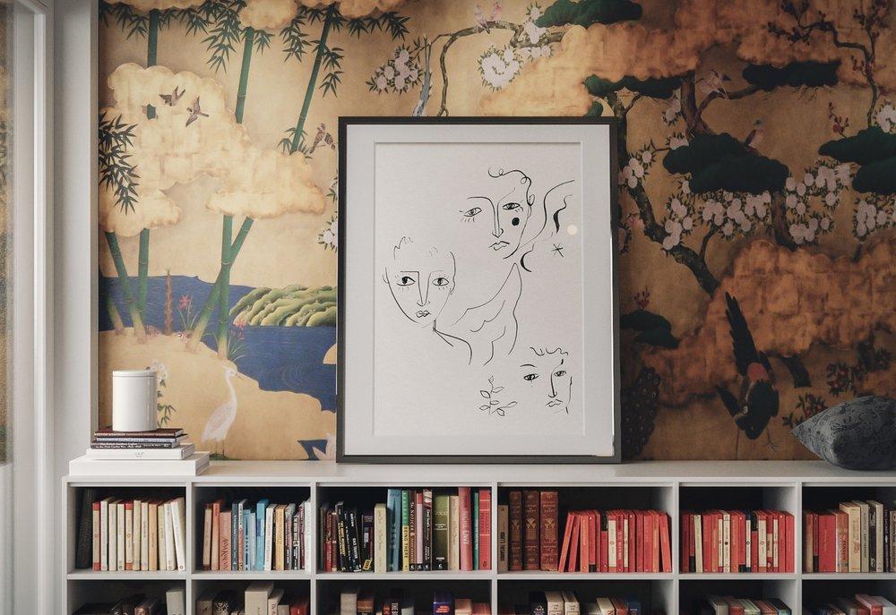 Gracie+Wall+Paper.jpg