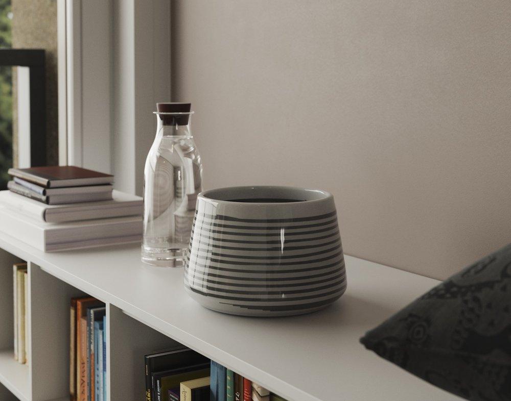 porcelain+vase.jpg