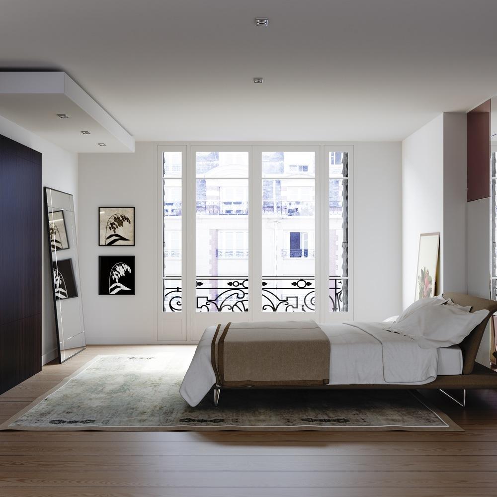 bedroom+full.jpg