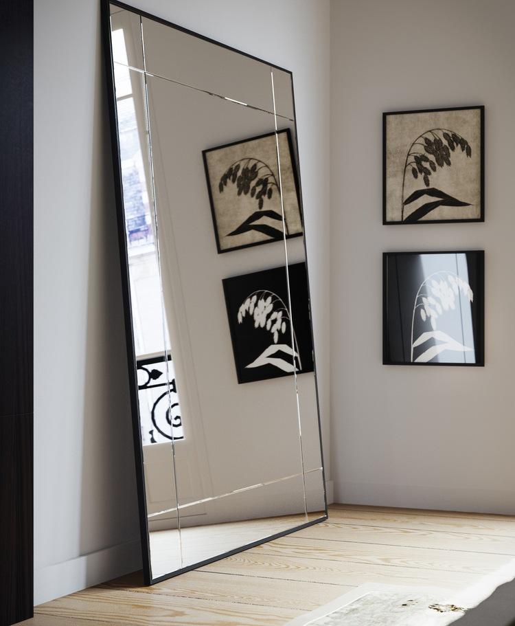 standing+mirror.jpg