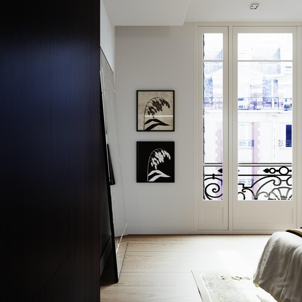 tight+bedroom+corner.jpg