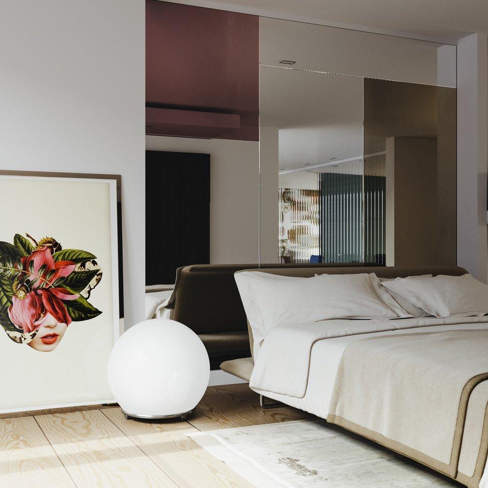Bed+Light+Side.jpg