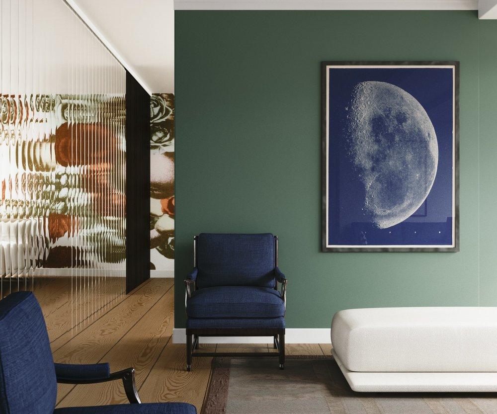 moon+painting.jpg