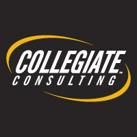 COLLEGIATECONSULTING_LOGO