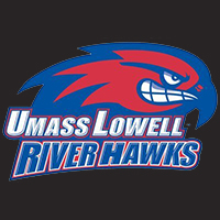 UMass-Lowell-Riverhawk.jpg