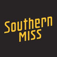 Southern-Miss.jpg