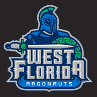 University-of-West-Florida.png
