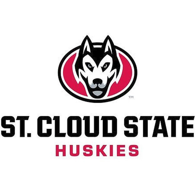 Dr. Morris Kurtz Director of Athletics, St. Cloud State University, Retired