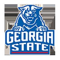 Georgia-State.png
