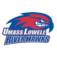 UMass-Lowell.png
