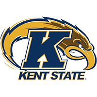 Kent-State.png