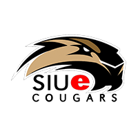 SIUE.png